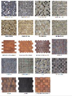 https://www.ceramicheminori.com/immagini_pagine/08-01-2021/mosaici-151-3630-330.png