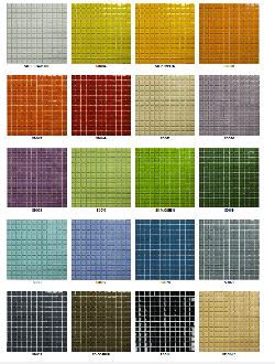 https://www.ceramicheminori.com/immagini_pagine/08-01-2021/mosaici-151-3633-330.png