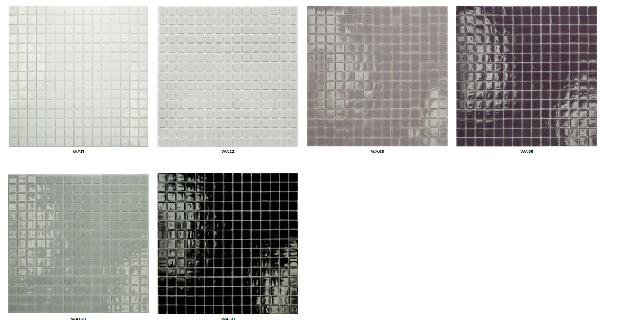 https://www.ceramicheminori.com/immagini_pagine/08-01-2021/mosaici-151-3634-330.png