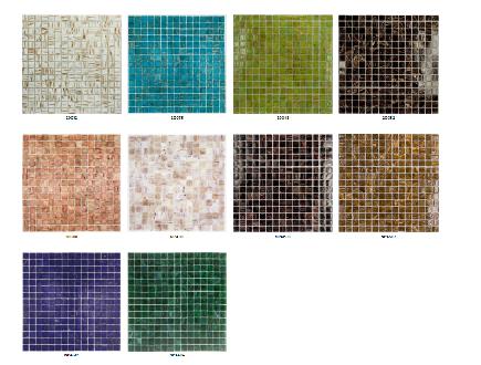 https://www.ceramicheminori.com/immagini_pagine/08-01-2021/mosaici-151-3635-330.png