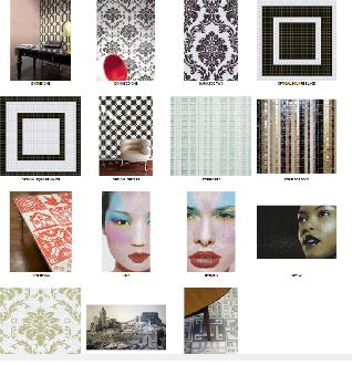 https://www.ceramicheminori.com/immagini_pagine/08-01-2021/mosaici-151-3636-330.png