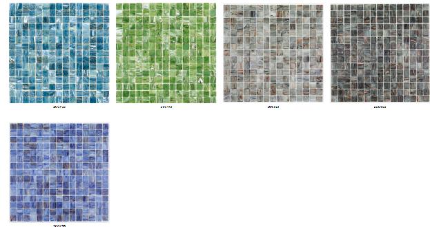 https://www.ceramicheminori.com/immagini_pagine/08-01-2021/mosaici-151-3641-330.png
