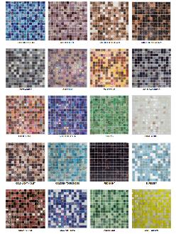 https://www.ceramicheminori.com/immagini_pagine/08-01-2021/mosaici-151-3645-330.png