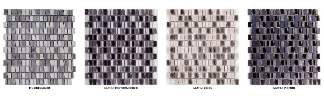 https://www.ceramicheminori.com/immagini_pagine/08-01-2021/mosaici-151-3647-330.png
