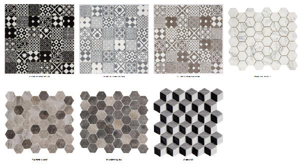 https://www.ceramicheminori.com/immagini_pagine/08-01-2021/mosaici-151-3648-330.png