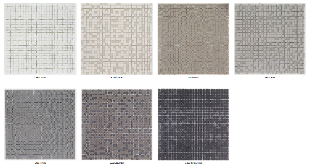 https://www.ceramicheminori.com/immagini_pagine/08-01-2021/mosaici-151-3649-330.png