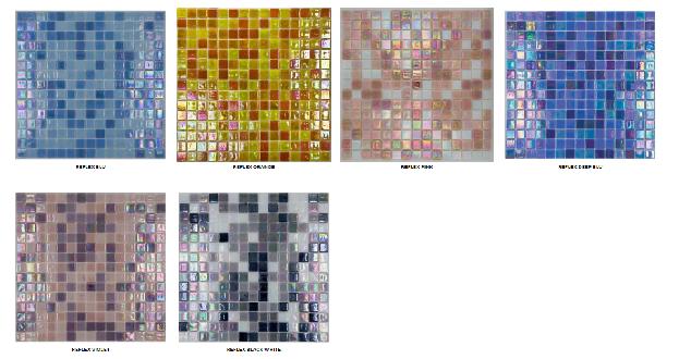 https://www.ceramicheminori.com/immagini_pagine/08-01-2021/mosaici-151-3650-330.png
