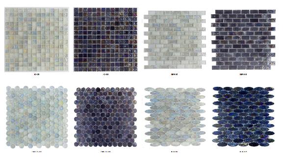 https://www.ceramicheminori.com/immagini_pagine/08-01-2021/mosaici-151-3651-330.png