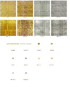https://www.ceramicheminori.com/immagini_pagine/08-01-2021/mosaici-151-3652-330.png