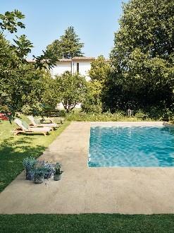https://www.ceramicheminori.com/immagini_pagine/08-01-2021/spessorati-20mm-84-1698-330.jpg