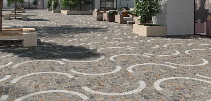 https://www.ceramicheminori.com/immagini_pagine/08-01-2021/spessorati-20mm-84-1703-330.jpg