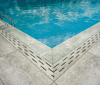 https://www.ceramicheminori.com/immagini_pagine/08-01-2021/spessorati-20mm-84-1799-330.jpg