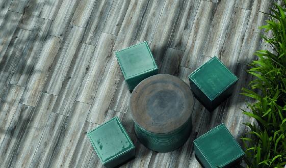 https://www.ceramicheminori.com/immagini_pagine/08-01-2021/spessorati-20mm-84-1804-330.jpg