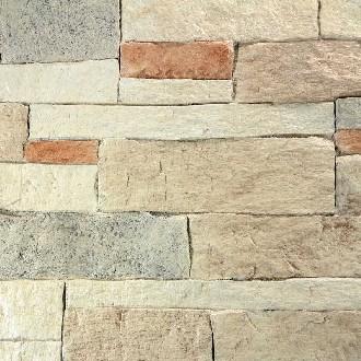https://www.ceramicheminori.com/immagini_pagine/09-01-2021/pietra-ricostruita-a-pannelli-164-4357-330.jpg