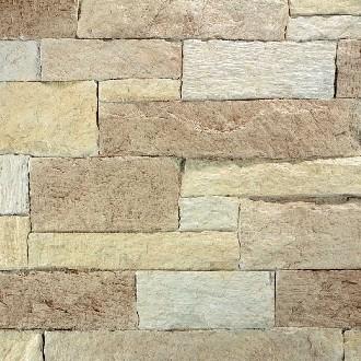 https://www.ceramicheminori.com/immagini_pagine/09-01-2021/pietra-ricostruita-a-pannelli-164-4358-330.jpg