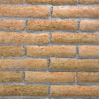 https://www.ceramicheminori.com/immagini_pagine/09-01-2021/pietra-ricostruita-a-pannelli-164-4359-330.jpg