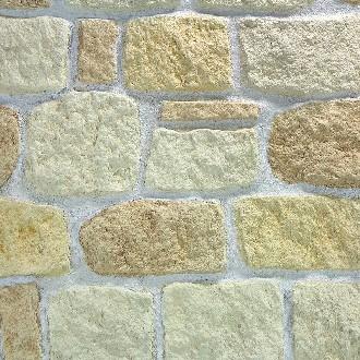https://www.ceramicheminori.com/immagini_pagine/09-01-2021/pietra-ricostruita-a-pannelli-164-4361-330.jpg