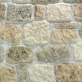 https://www.ceramicheminori.com/immagini_pagine/09-01-2021/pietra-ricostruita-a-pannelli-164-4365-330.jpg