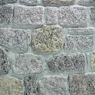 https://www.ceramicheminori.com/immagini_pagine/09-01-2021/pietra-ricostruita-a-pannelli-164-4370-330.jpg