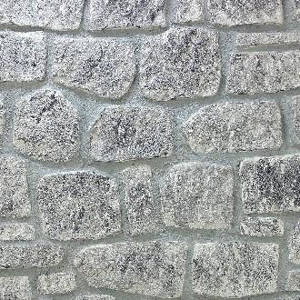 https://www.ceramicheminori.com/immagini_pagine/09-01-2021/pietra-ricostruita-a-pannelli-164-4372-330.jpg