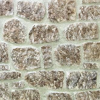 https://www.ceramicheminori.com/immagini_pagine/09-01-2021/pietra-ricostruita-a-pannelli-164-4373-330.jpg