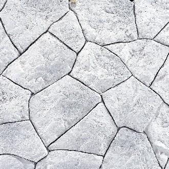 https://www.ceramicheminori.com/immagini_pagine/09-01-2021/pietra-ricostruita-a-pannelli-164-4374-330.jpg