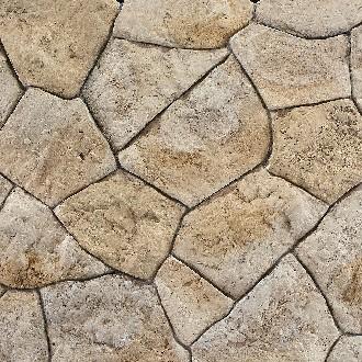 https://www.ceramicheminori.com/immagini_pagine/09-01-2021/pietra-ricostruita-a-pannelli-164-4375-330.jpg