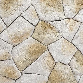 https://www.ceramicheminori.com/immagini_pagine/09-01-2021/pietra-ricostruita-a-pannelli-164-4376-330.jpg