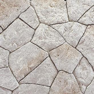 https://www.ceramicheminori.com/immagini_pagine/09-01-2021/pietra-ricostruita-a-pannelli-164-4378-330.jpg
