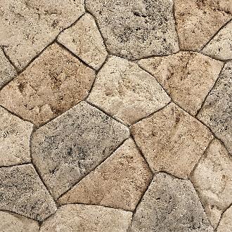 https://www.ceramicheminori.com/immagini_pagine/09-01-2021/pietra-ricostruita-a-pannelli-164-4379-330.jpg