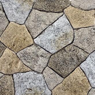 https://www.ceramicheminori.com/immagini_pagine/09-01-2021/pietra-ricostruita-a-pannelli-164-4381-330.jpg