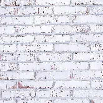 https://www.ceramicheminori.com/immagini_pagine/09-01-2021/pietra-ricostruita-a-pannelli-164-4382-330.jpg