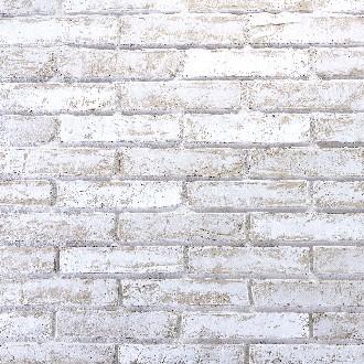 https://www.ceramicheminori.com/immagini_pagine/09-01-2021/pietra-ricostruita-a-pannelli-164-4383-330.jpg