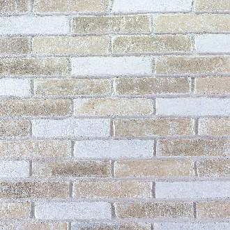 https://www.ceramicheminori.com/immagini_pagine/09-01-2021/pietra-ricostruita-a-pannelli-164-4384-330.jpg