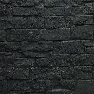 https://www.ceramicheminori.com/immagini_pagine/09-01-2021/pietra-ricostruita-a-pannelli-164-4393-330.jpg