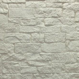 https://www.ceramicheminori.com/immagini_pagine/09-01-2021/pietra-ricostruita-a-pannelli-164-4394-330.jpg