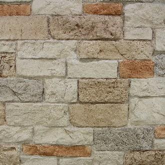 https://www.ceramicheminori.com/immagini_pagine/09-01-2021/pietra-ricostruita-a-pannelli-164-4395-330.jpg