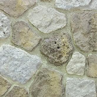 https://www.ceramicheminori.com/immagini_pagine/09-01-2021/pietra-ricostruita-a-pannelli-164-4397-330.jpg