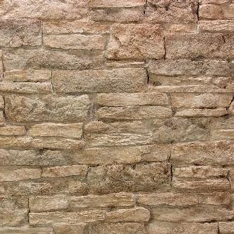 https://www.ceramicheminori.com/immagini_pagine/09-01-2021/pietra-ricostruita-a-pannelli-164-4398-330.jpg