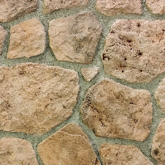 https://www.ceramicheminori.com/immagini_pagine/09-01-2021/pietra-ricostruita-a-pannelli-164-4399-330.jpg