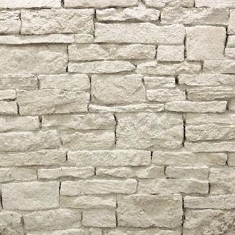https://www.ceramicheminori.com/immagini_pagine/09-01-2021/pietra-ricostruita-a-pannelli-164-4400-330.jpg