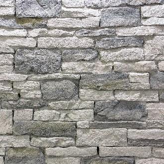 https://www.ceramicheminori.com/immagini_pagine/09-01-2021/pietra-ricostruita-a-pannelli-164-4401-330.jpg