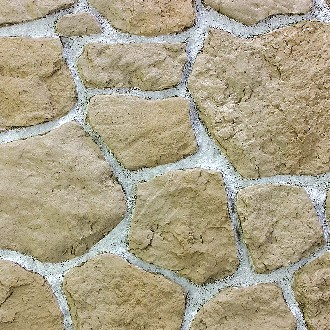 https://www.ceramicheminori.com/immagini_pagine/09-01-2021/pietra-ricostruita-a-pannelli-164-4403-330.jpg