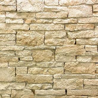 https://www.ceramicheminori.com/immagini_pagine/09-01-2021/pietra-ricostruita-a-pannelli-164-4404-330.jpg