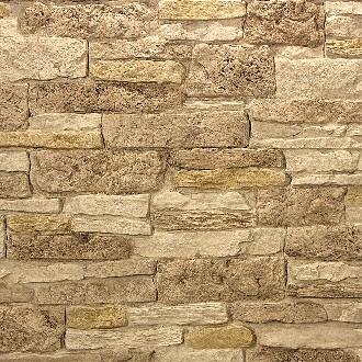 https://www.ceramicheminori.com/immagini_pagine/09-01-2021/pietra-ricostruita-a-pannelli-164-4405-330.jpg