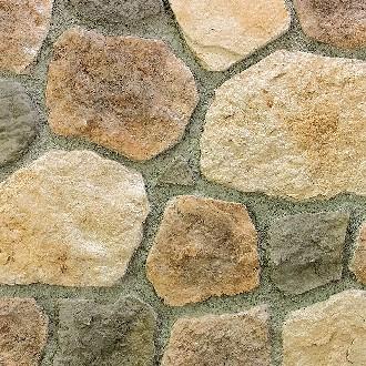 https://www.ceramicheminori.com/immagini_pagine/09-01-2021/pietra-ricostruita-a-pannelli-164-4406-330.jpg
