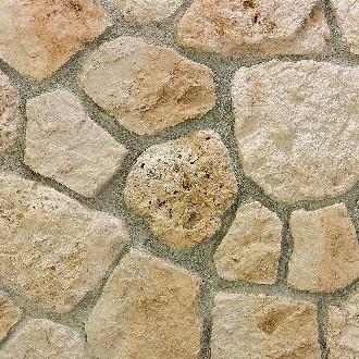 https://www.ceramicheminori.com/immagini_pagine/09-01-2021/pietra-ricostruita-a-pannelli-164-4407-330.jpg