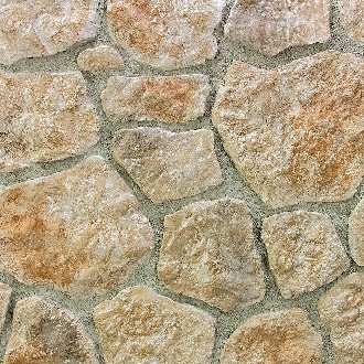 https://www.ceramicheminori.com/immagini_pagine/09-01-2021/pietra-ricostruita-a-pannelli-164-4408-330.jpg