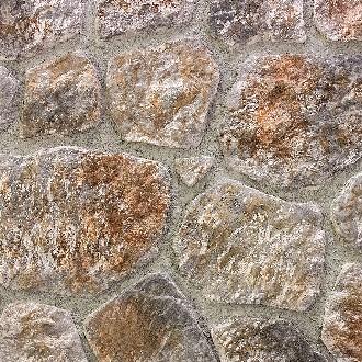 https://www.ceramicheminori.com/immagini_pagine/09-01-2021/pietra-ricostruita-a-pannelli-164-4409-330.jpg