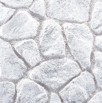 https://www.ceramicheminori.com/immagini_pagine/09-01-2021/pietra-ricostruita-a-pannelli-164-4410-330.jpg